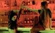 Córki Dancingu - zdjęcia z filmu  - Zdjęcie nr 2