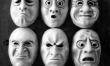6. Okazywanie emocji