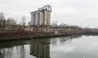 Wysadzenie silosów na wrocławskich Popowicach  - Zdjęcie nr 4