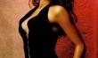 Kate Beckinsale  - Zdjęcie nr 3