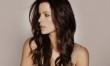 Kate Beckinsale  - Zdjęcie nr 5