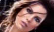Kate Beckinsale  - Zdjęcie nr 6