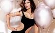 Kate Beckinsale  - Zdjęcie nr 8