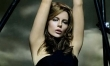 Kate Beckinsale  - Zdjęcie nr 13