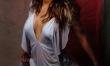 Kate Beckinsale  - Zdjęcie nr 15