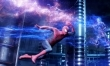 Niesamowity Spiderman 2  - Zdjęcie nr 4