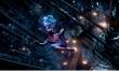 Niesamowity Spiderman 2  - Zdjęcie nr 2