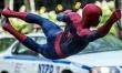 Niesamowity Spiderman 2  - Zdjęcie nr 1
