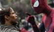 Niesamowity Spiderman 2  - Zdjęcie nr 5