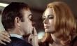 Żyje się tylko dwa razy (1967)