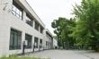 Nowa siedziba WSE - zdjęcie nr 5