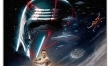 Gwiezdne Wojny: Skywalker. Odrodzenie - plakaty  - Zdjęcie nr 5