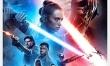 Gwiezdne Wojny: Skywalker. Odrodzenie - plakaty  - Zdjęcie nr 4