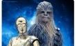 Gwiezdne Wojny: Skywalker. Odrodzenie - plakaty  - Zdjęcie nr 3