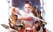Gwiezdne Wojny: Skywalker. Odrodzenie - plakaty  - Zdjęcie nr 2