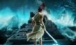 Gwiezdne Wojny: Skywalker. Odrodzenie - plakaty  - Zdjęcie nr 1