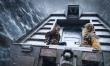 Han Solo: Gwiezdne wojny - historie - zdjęcia z filmu  - Zdjęcie nr 5