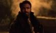 Han Solo: Gwiezdne wojny - historie - zdjęcia z filmu  - Zdjęcie nr 4