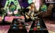 Seria Guitar Hero – gry na 2 graczy