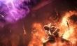 Tekken 7 – gry na 2 graczy
