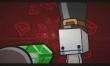 BattleBlock Theater – gry na 2 graczy