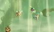 Rayman Legends – gry na 2 graczy