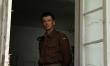 Pilecki - zdjęcia z filmu  - Zdjęcie nr 5