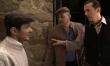 Pilecki - zdjęcia z filmu  - Zdjęcie nr 4
