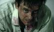 Pilecki - zdjęcia z filmu  - Zdjęcie nr 3