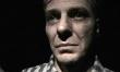 Pilecki - zdjęcia z filmu  - Zdjęcie nr 2