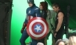 The Avengers  - Zdjęcie nr 4