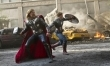 The Avengers  - Zdjęcie nr 3