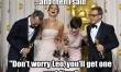 Leonardo DiCaprio znowu bez Oscara  - Zdjęcie nr 1
