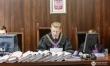 Skandaliczny wyrok za zabicie 15-latki! Zdjęcia z rozprawy zamordowanej Wiktorii [ZDJĘCIA]  - Zdjęcie nr 4
