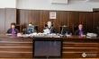 Skandaliczny wyrok za zabicie 15-latki! Zdjęcia z rozprawy zamordowanej Wiktorii [ZDJĘCIA]  - Zdjęcie nr 3