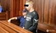 Skandaliczny wyrok za zabicie 15-latki! Zdjęcia z rozprawy zamordowanej Wiktorii [ZDJĘCIA]  - Zdjęcie nr 1
