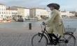 Molier na rowerze  - Zdjęcie nr 3