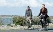 Molier na rowerze  - Zdjęcie nr 4