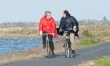 Molier na rowerze  - Zdjęcie nr 10