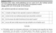 Próbna matura 2020 - arkusz CKE - j. hiszpański rozszerzony