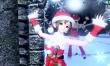 Najpopularniejsze Vocaloidy - Meiko