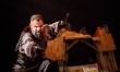 Hobbit - zdjęcia ze spektaklu  - Zdjęcie nr 4
