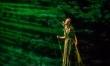 Hobbit - zdjęcia ze spektaklu  - Zdjęcie nr 3
