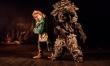Hobbit - zdjęcia ze spektaklu  - Zdjęcie nr 1