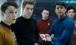 Star Trek (2009) + seria