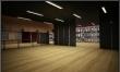 Sala taneczna 2