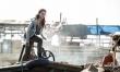 Tomb Raider - zdjęcia z filmu  - Zdjęcie nr 5