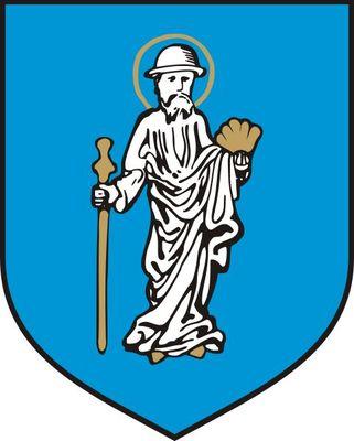 16. Warmińsko-mazurskie - 3150 zł