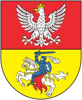 15. Podlaskie - 3200 zł