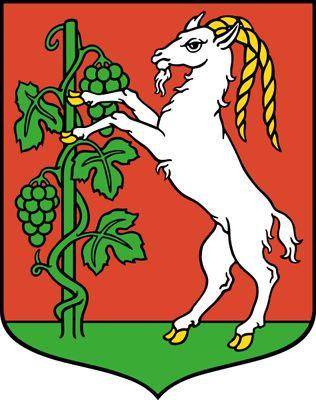 14. Lubelskie - 3200 zł